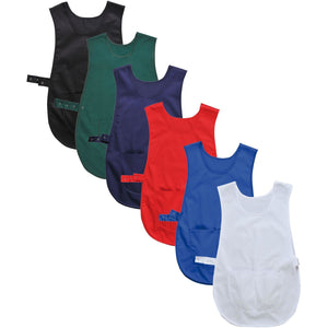 Portwest Tabard with Pocket S843