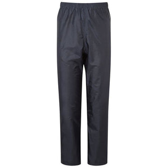 Blue Castle Tornado Trousers