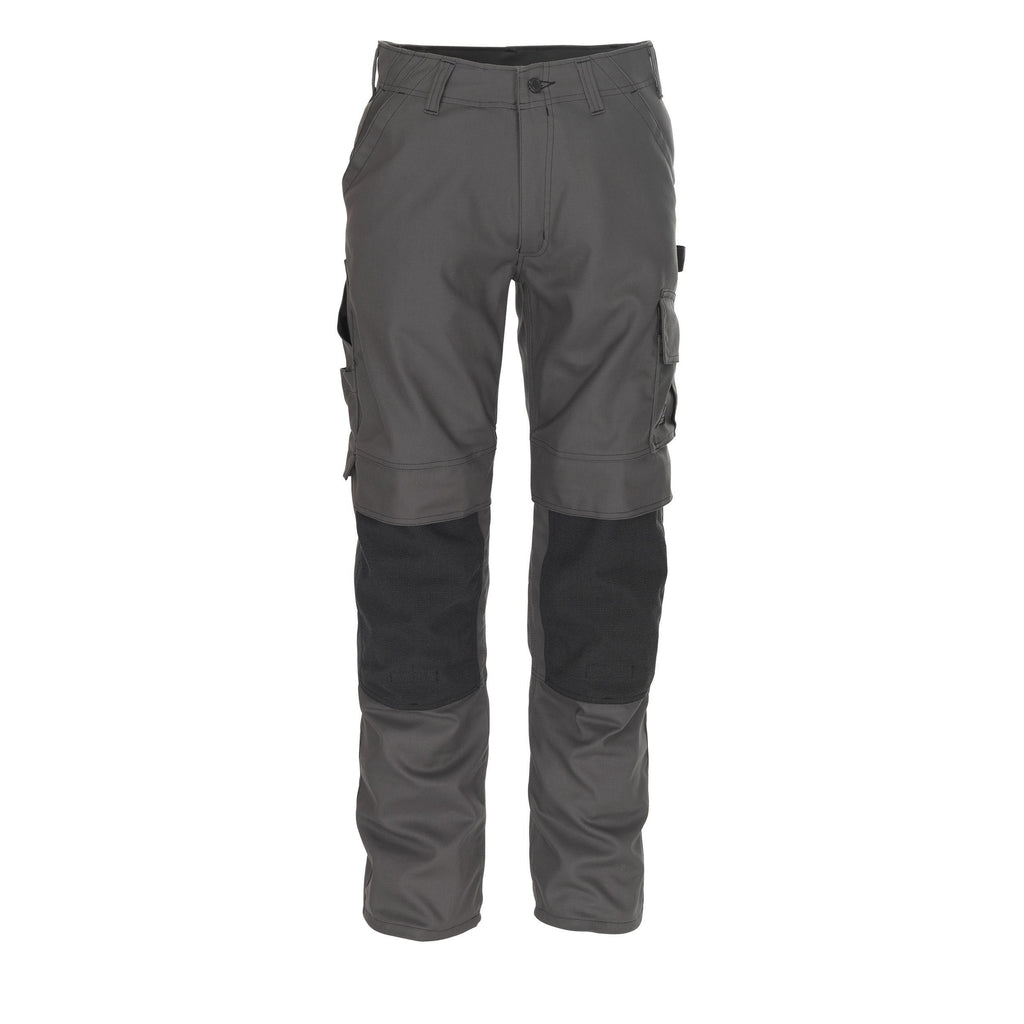 Mascot Lerida Hardwear Trousers With Kneepad Pockets