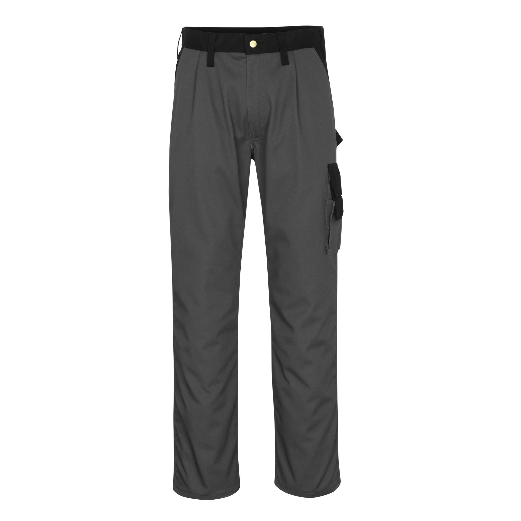 Mascot Salerno Image Trousers With Thigh Pockets