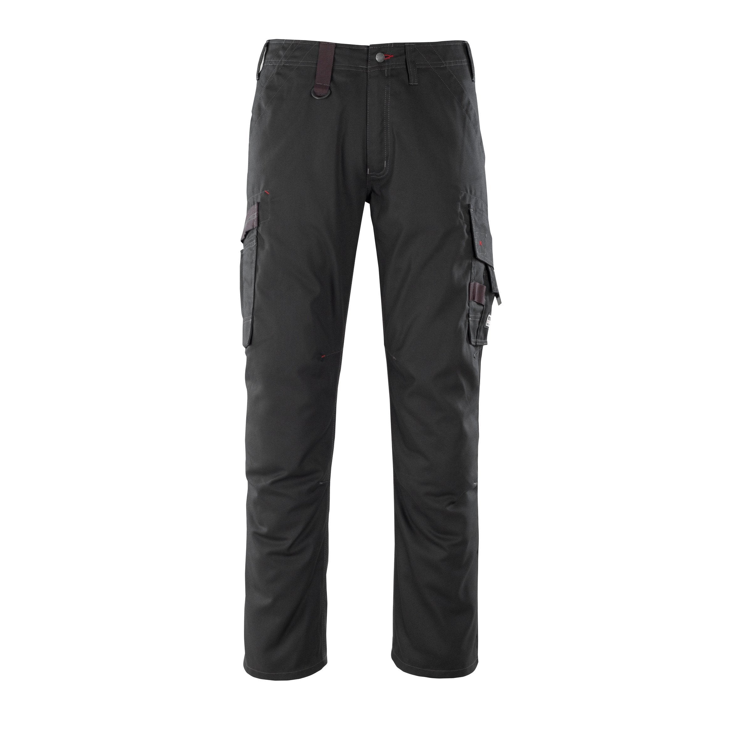 Mascot Rhodos Frontline Trousers With Thigh Pockets
