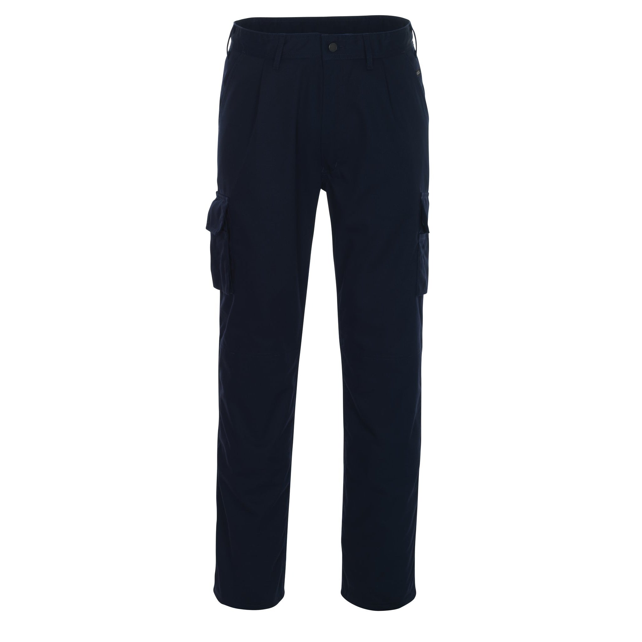 Mascot Pasadena Originals Trousers With Kneepad Pockets