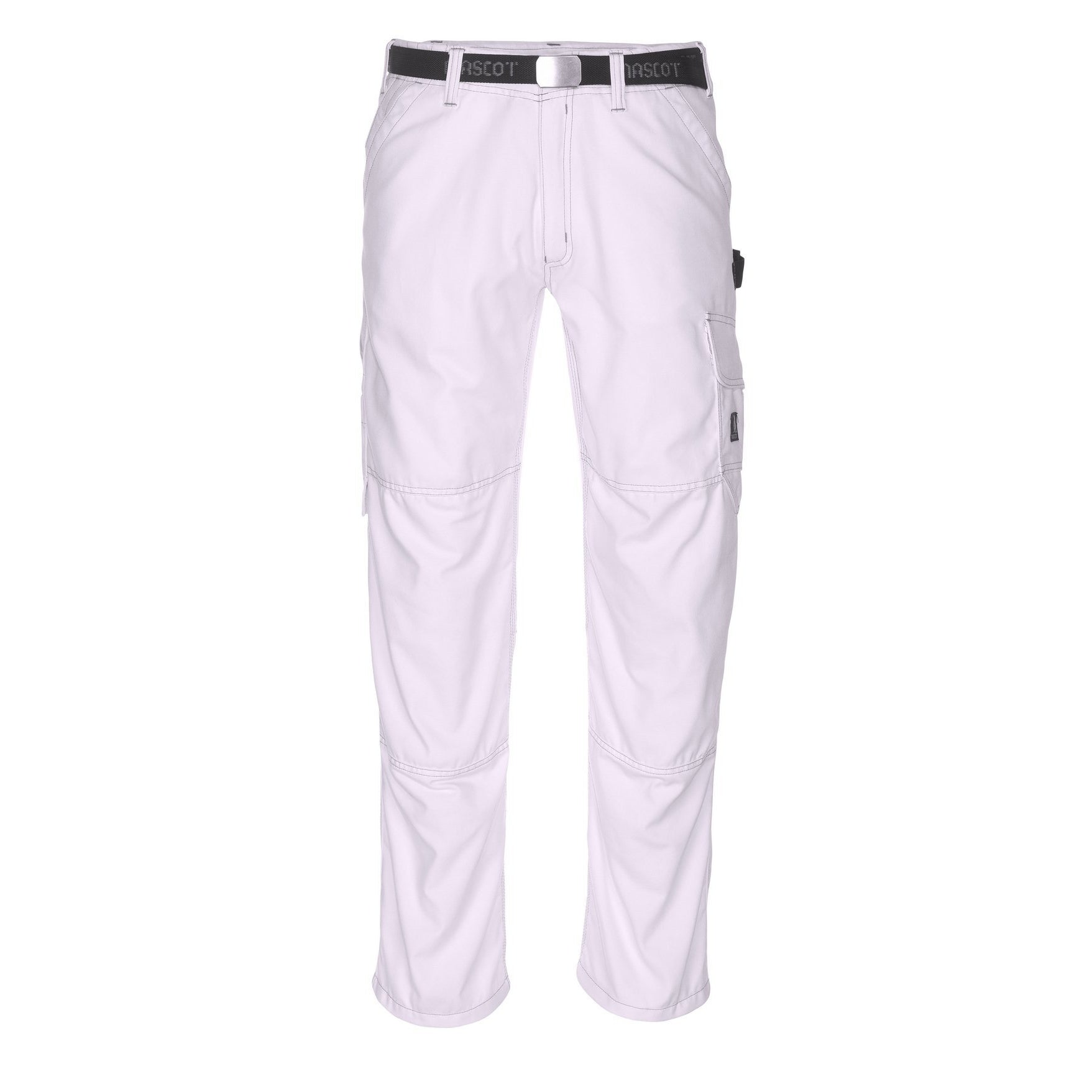 Mascot Totana Hardwear Trousers With Thigh Pockets