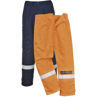 Portwest Bizflame Plus Trouser FR26