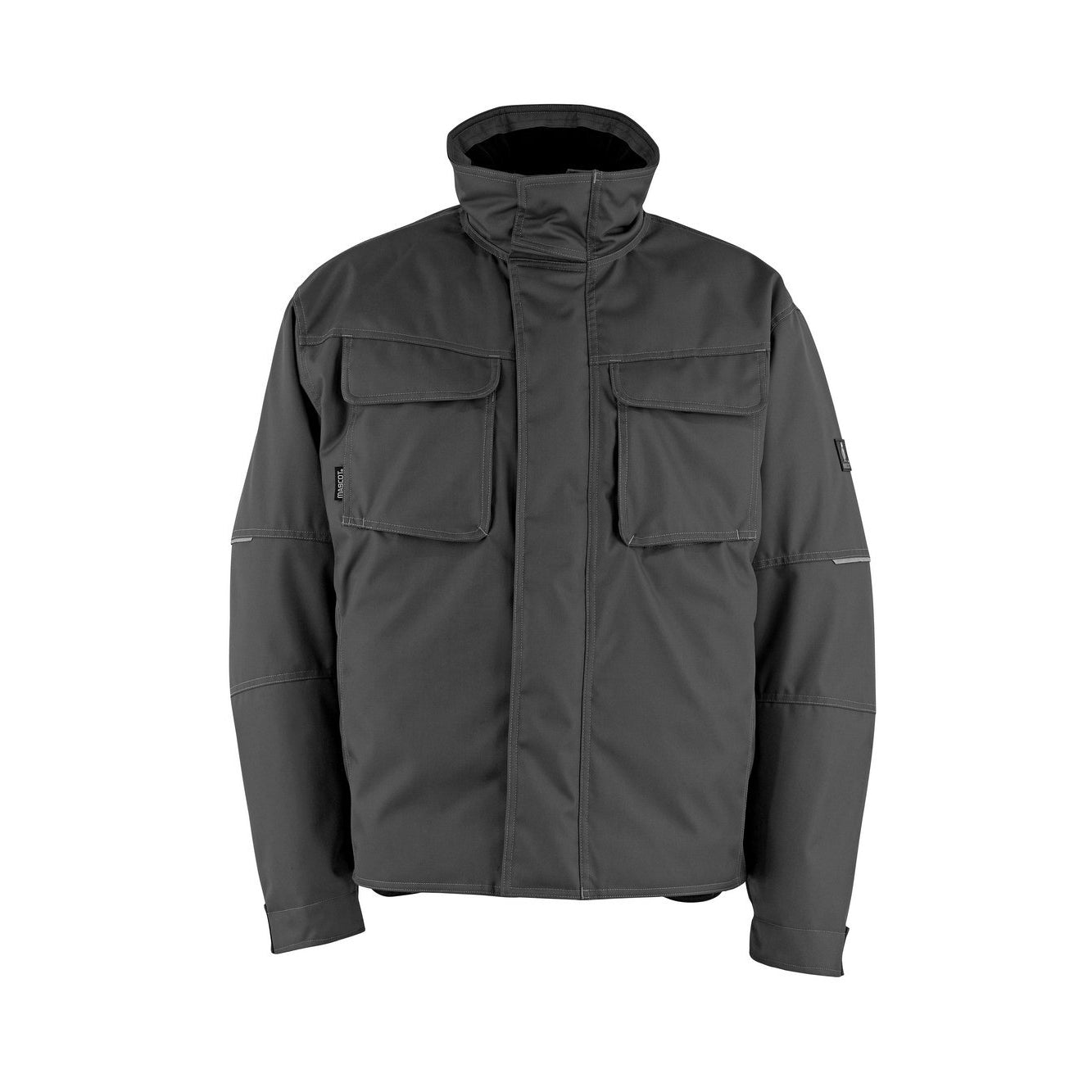 Mascot Columbus Industry Winter Jacket