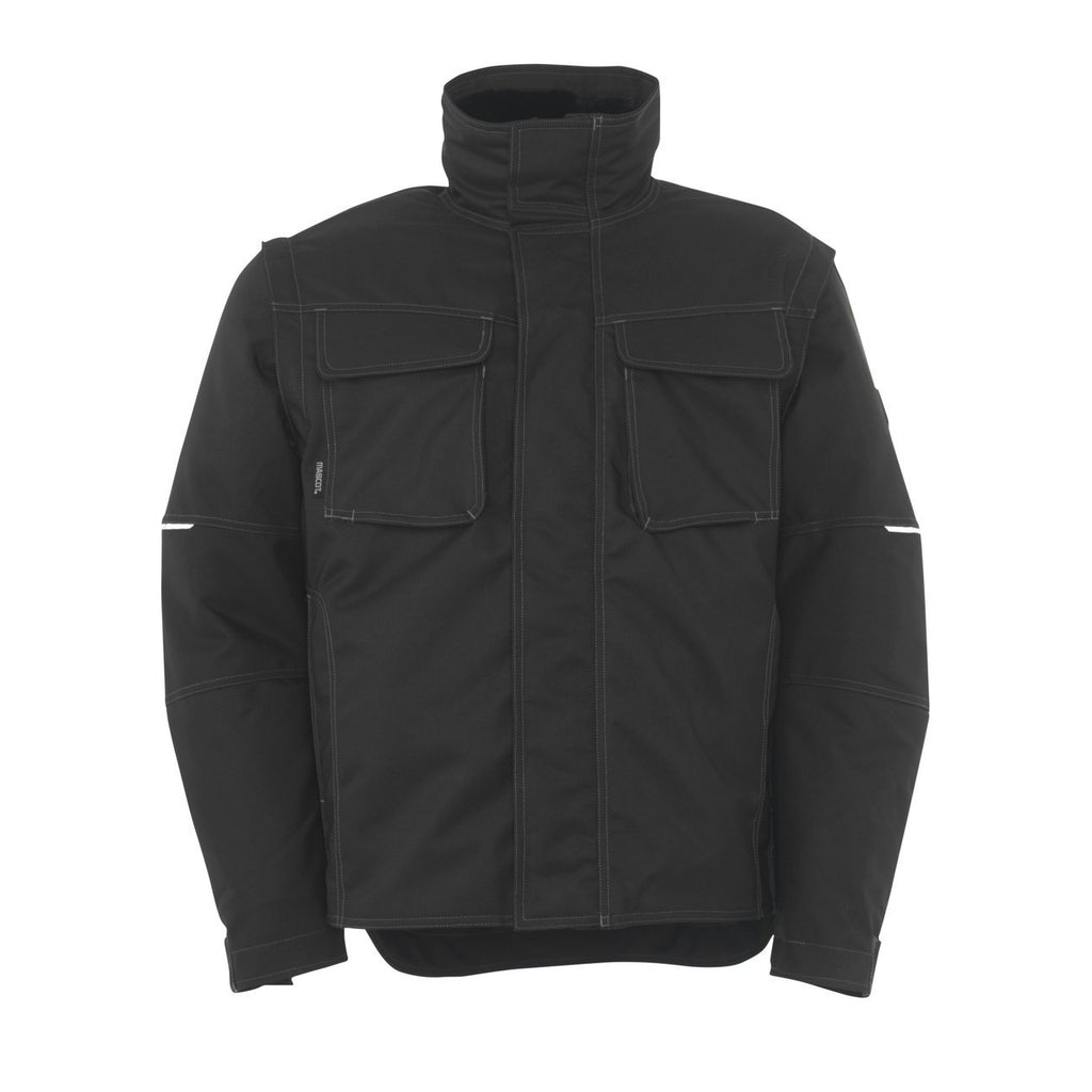 Mascot Macon Industry Winter Jacket