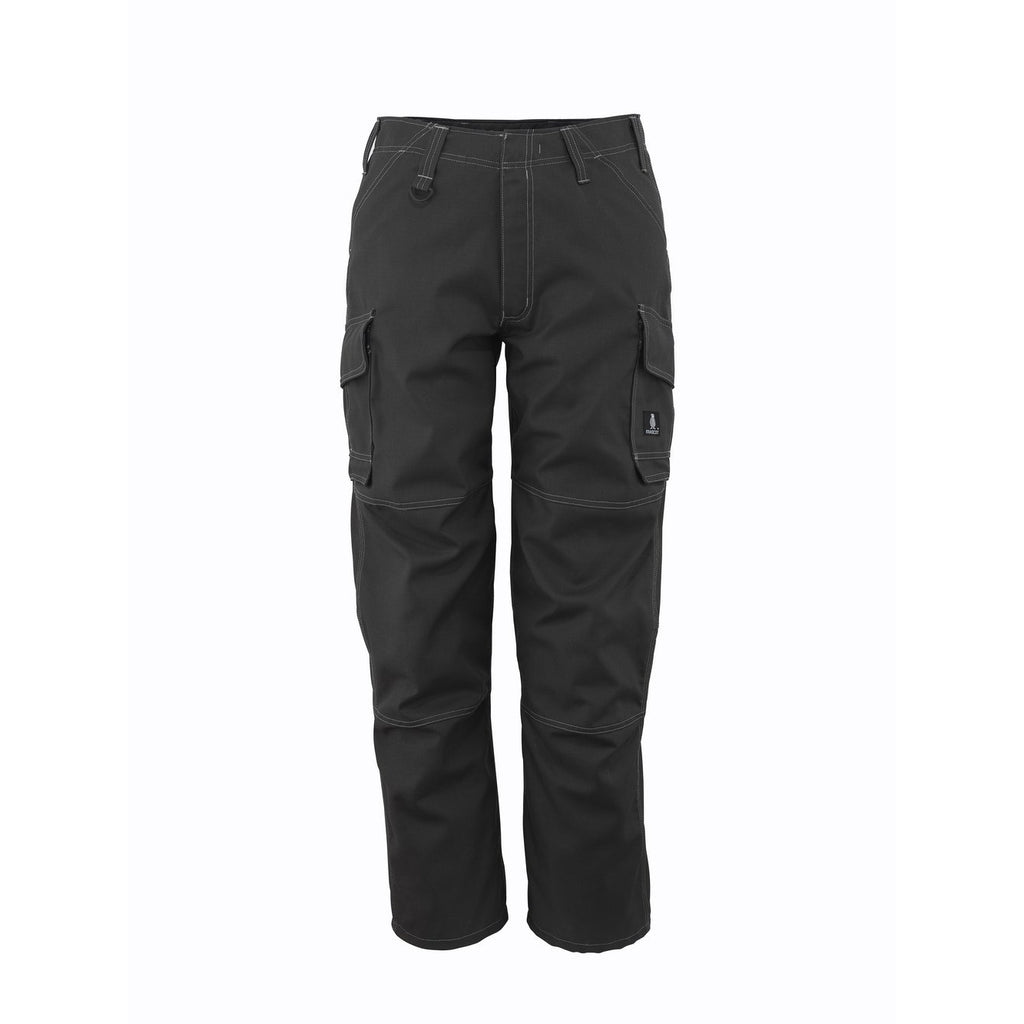 Mascot New Haven Industry Trousers With Thigh Pockets