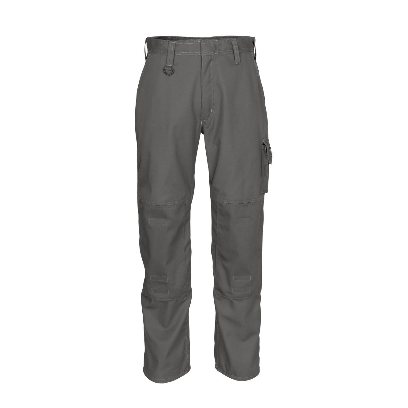 Mascot Pittsburgh Industry Trousers With Kneepad Pockets