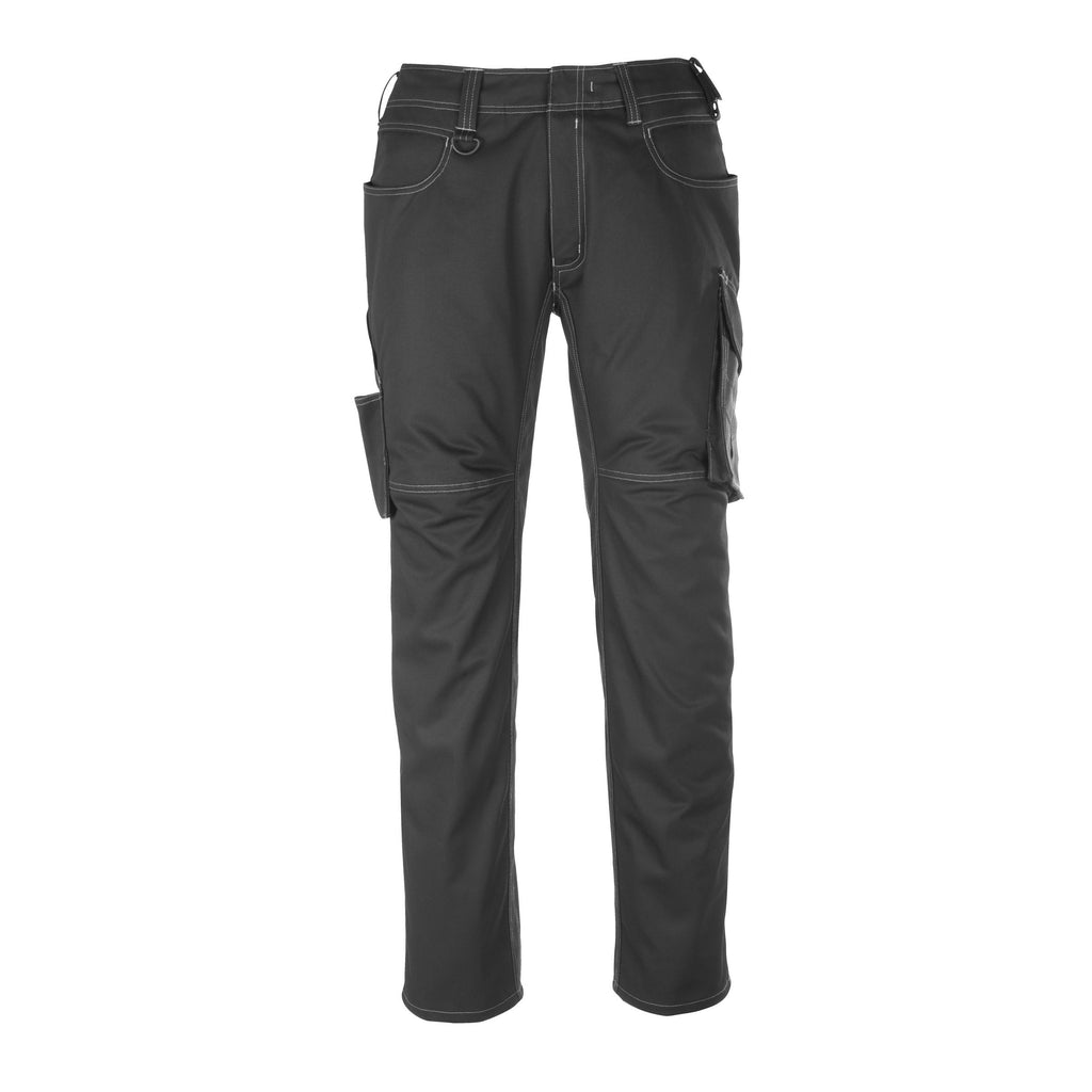 Mascot Dortmund Unique Trousers With Thigh Pockets