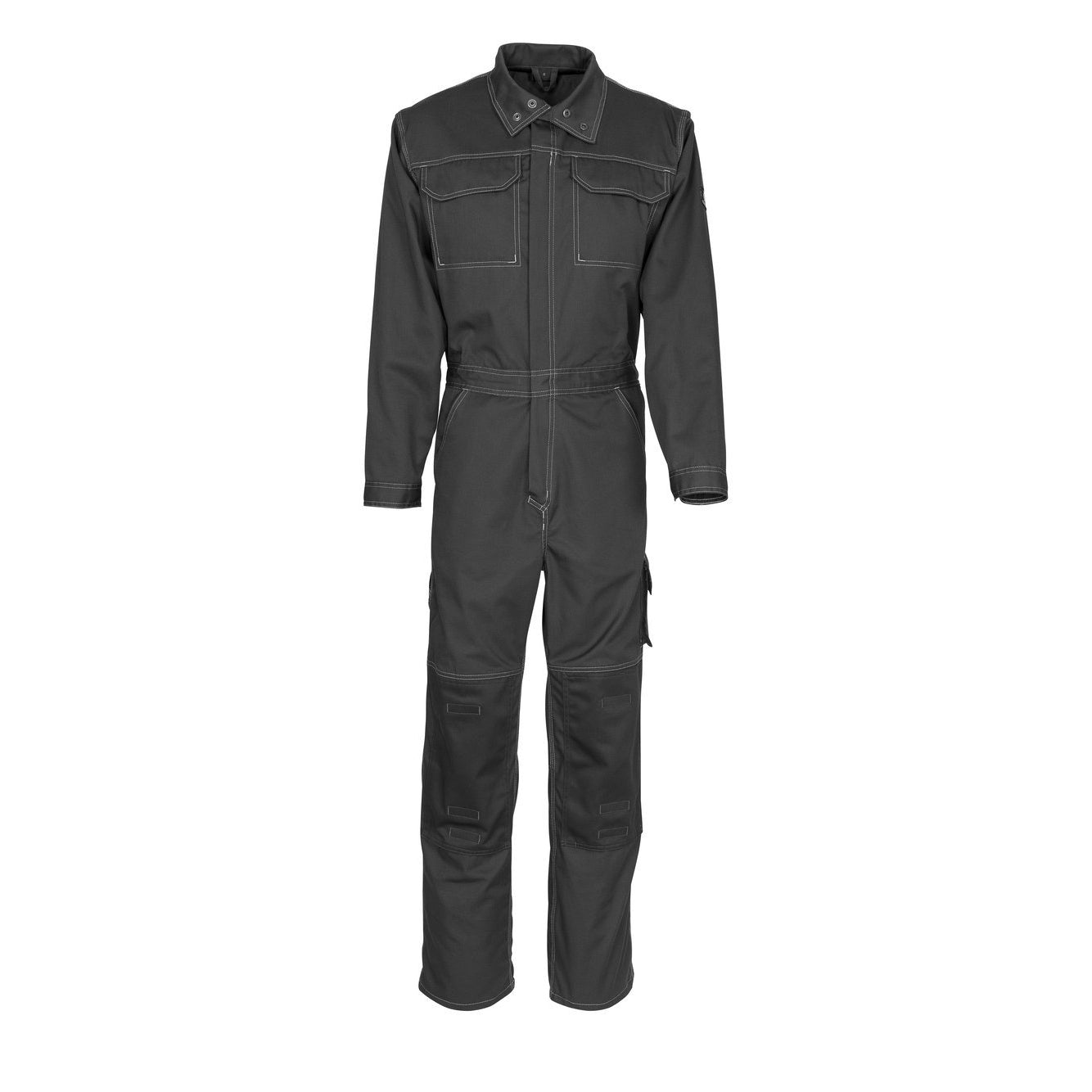 Mascot Danville Industry Boilersuit With Kneepad Pockets