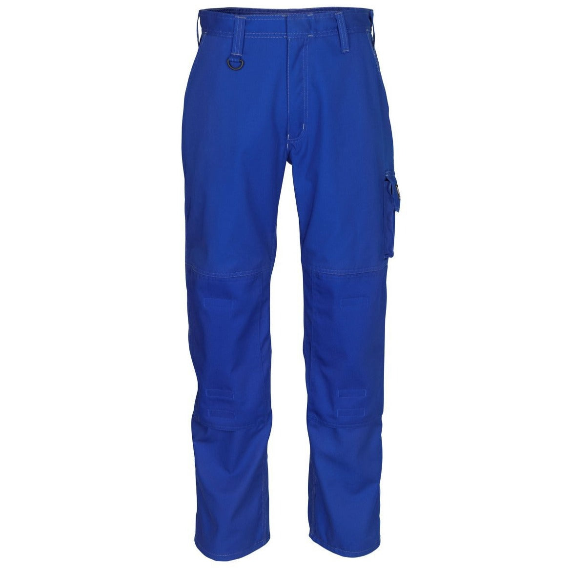 Mascot Biloxi Industry Trousers With Kneepad Pockets