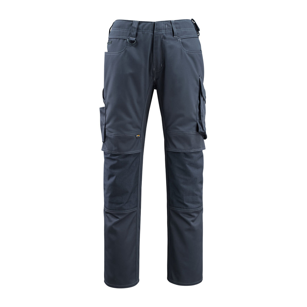 Mascot Erlangen Unique Trousers With Kneepad Pockets