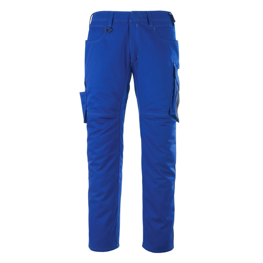 Mascot Oldenburg Unique Trousers With Thigh Pockets