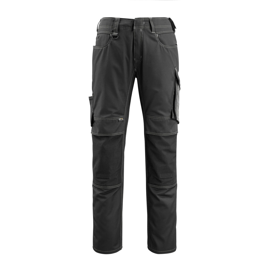 Mascot Mannheim Unique Trousers With Kneepad Pockets