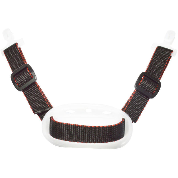 Portwest Chin Strap Black One Size  PW53