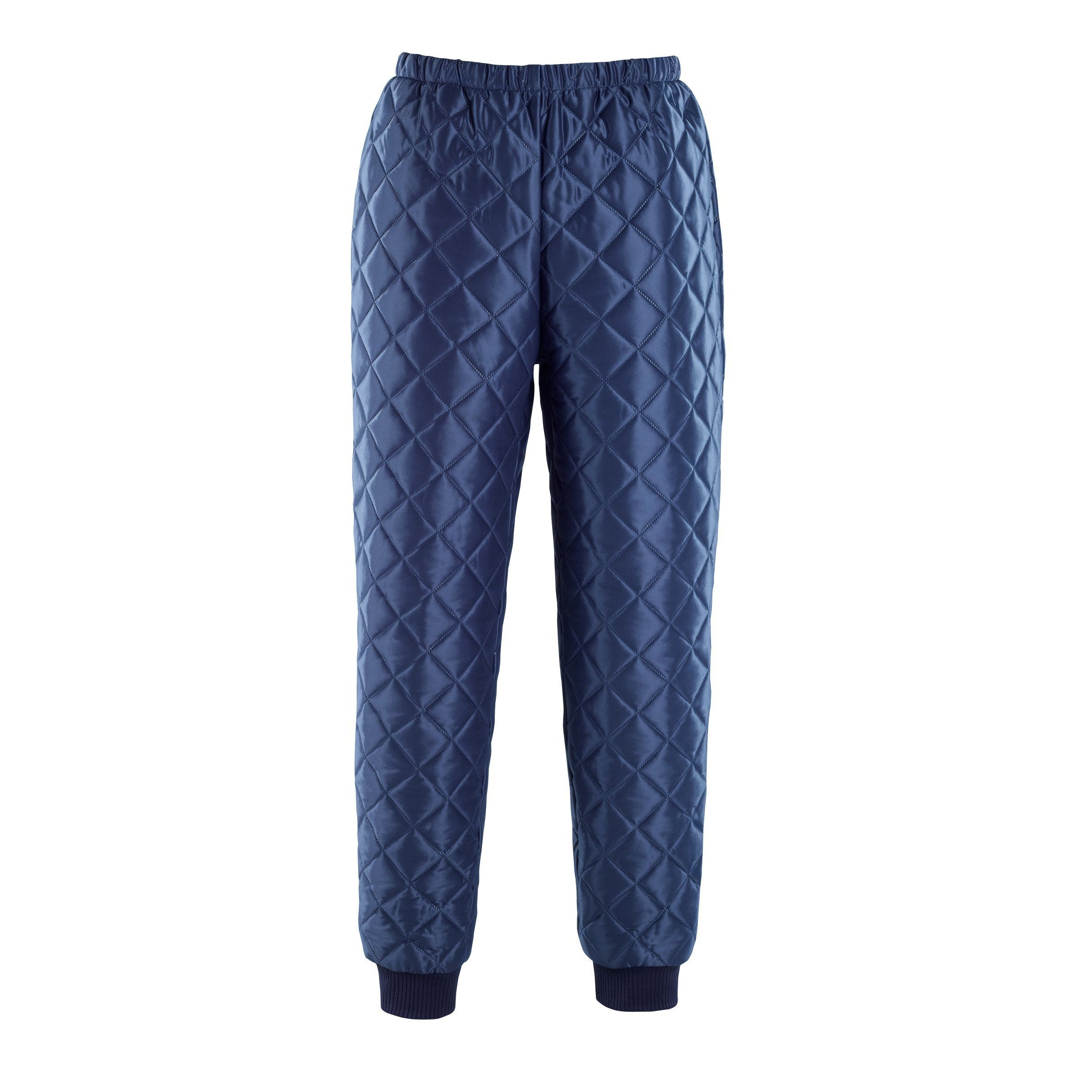 Mascot Huntsville Originals Thermal Trousers