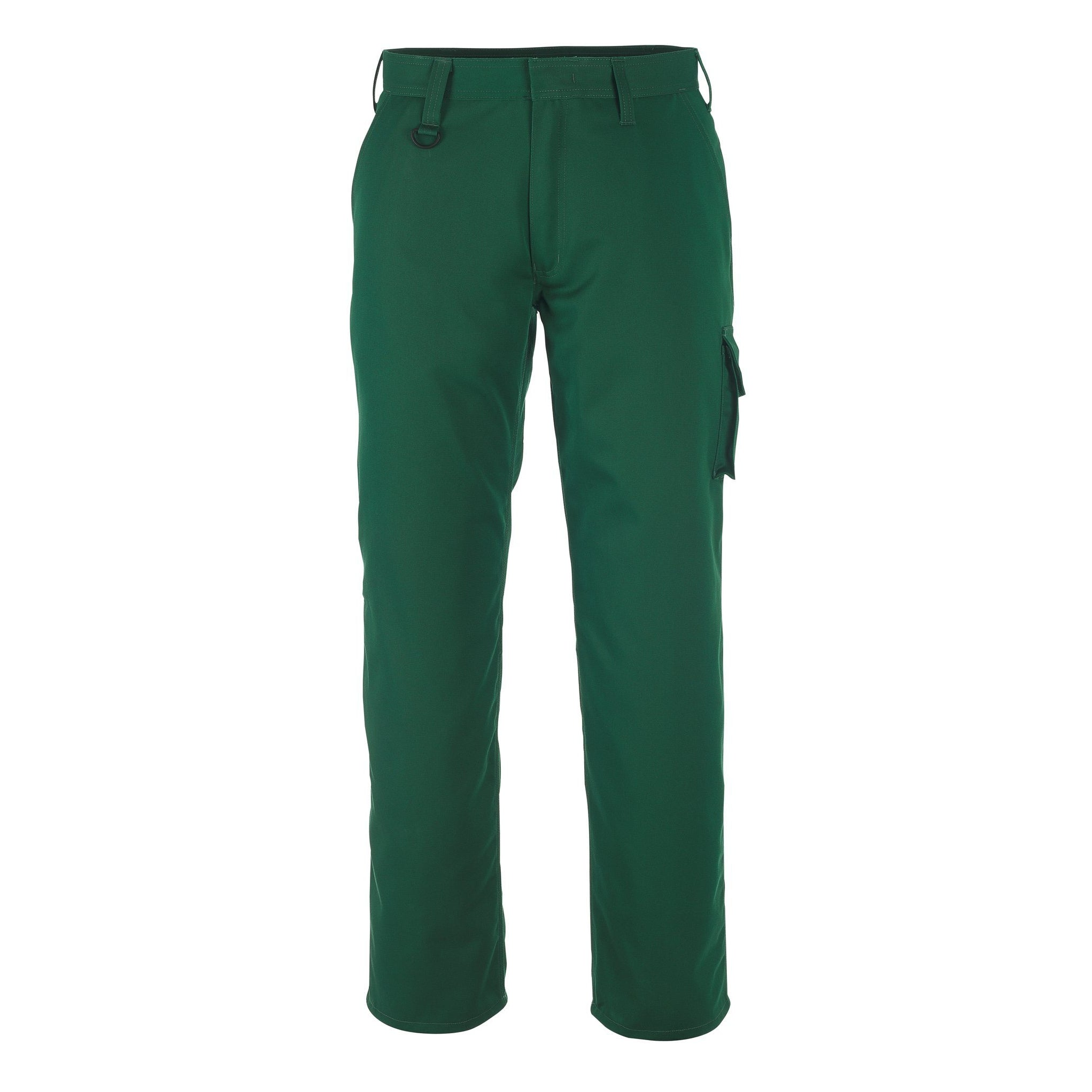 Mascot Berkeley Industry Trousers With Thigh Pockets