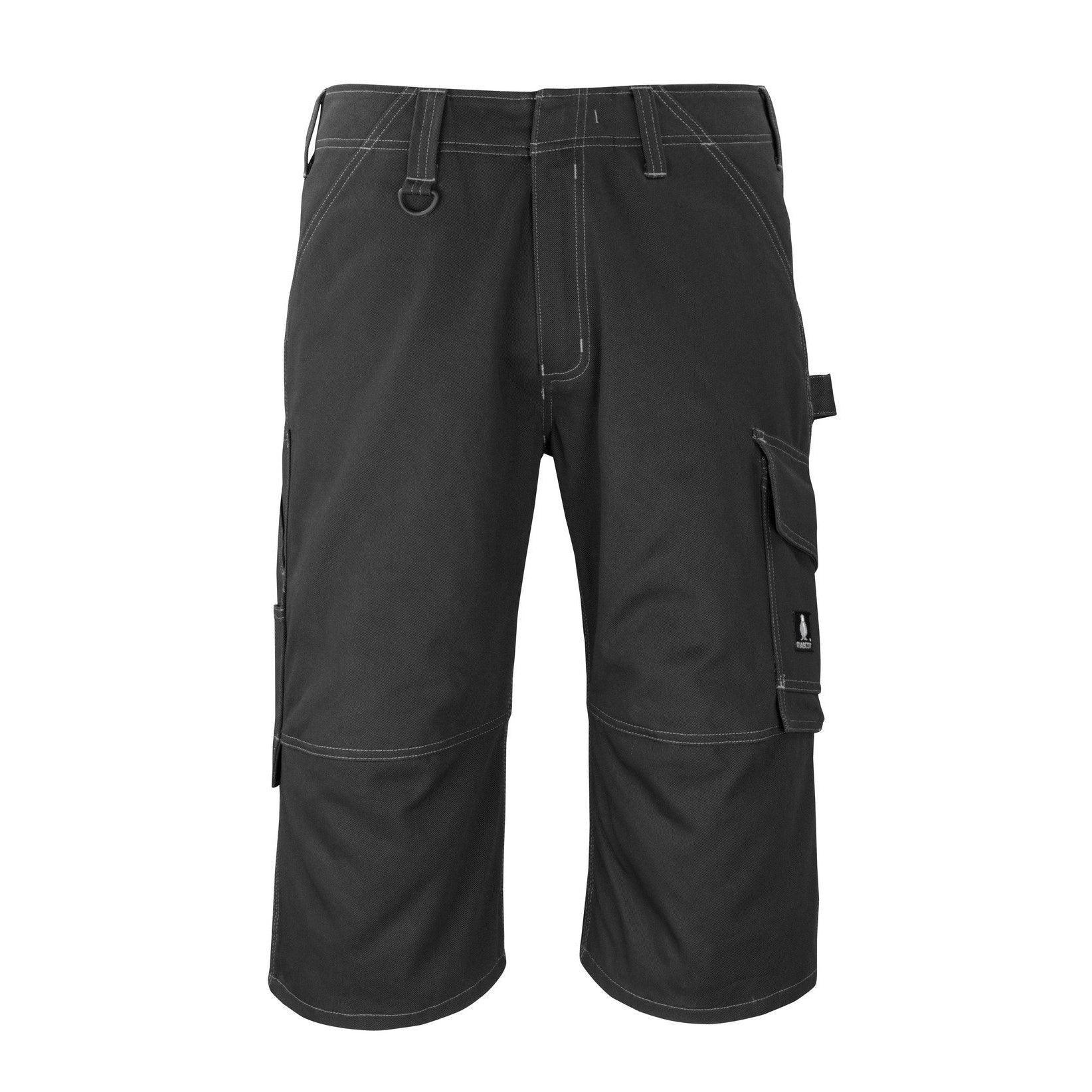 Mascot Hartford Industry ¾ Length Trousers