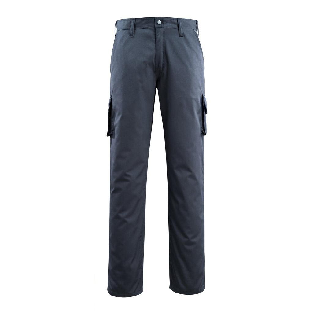 Macmichael Gravata Workwear Trousers With Thigh Pockets