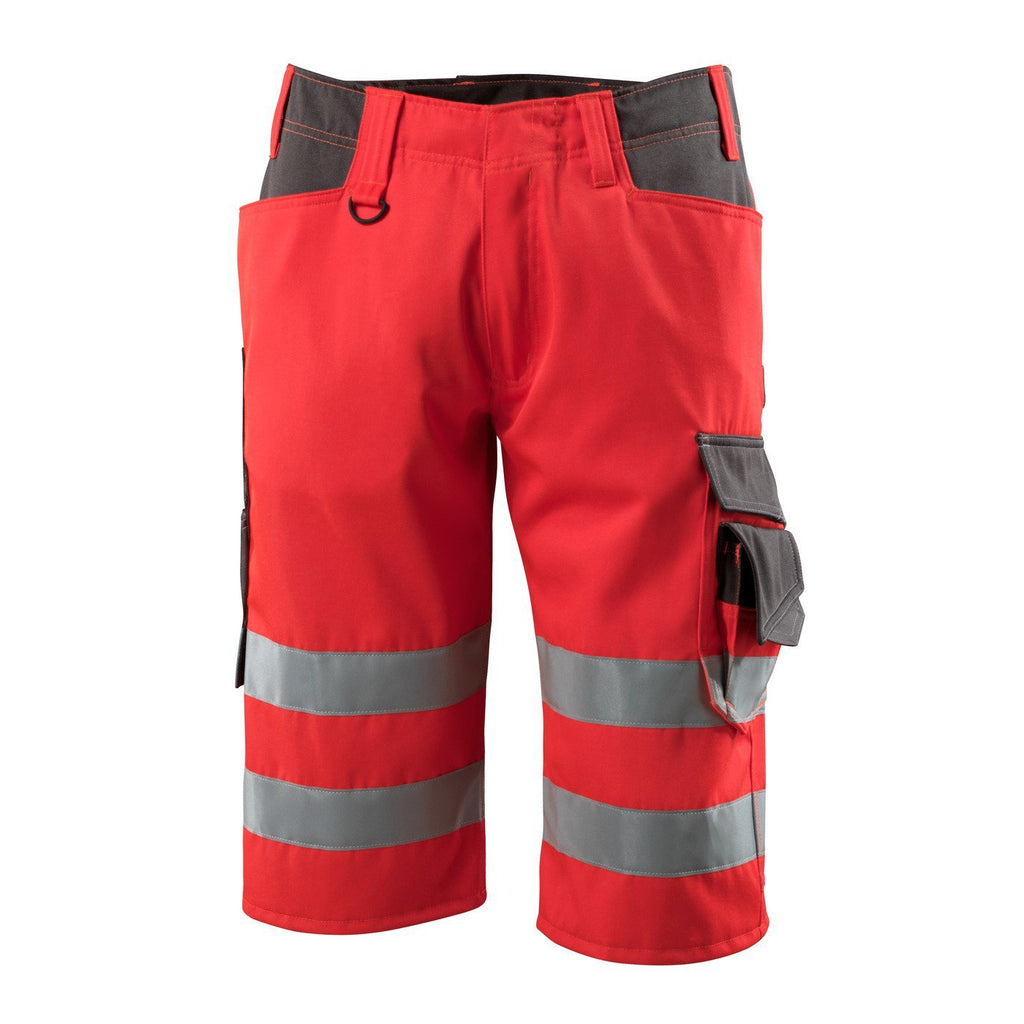 Mascot Luton Safe Supreme ¾ Length Trousers