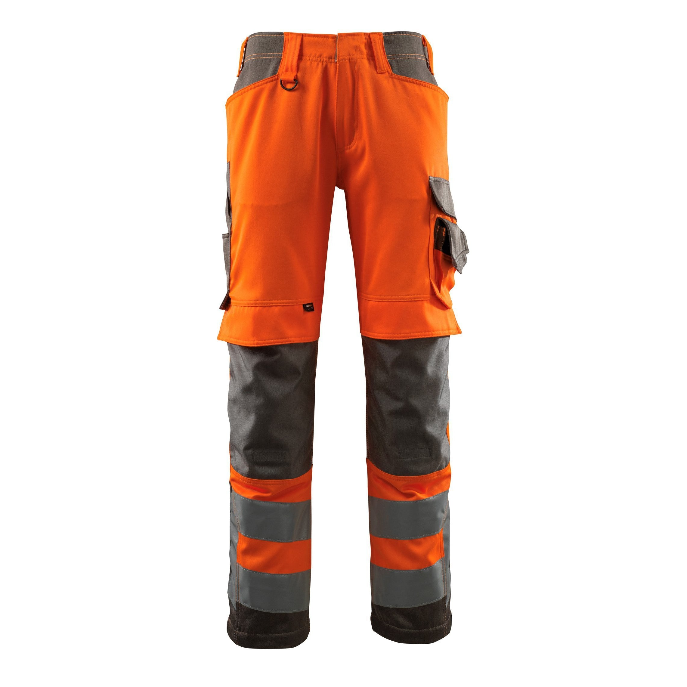 Mascot Kendal Safe Supreme Trousers With Kneepad Pockets