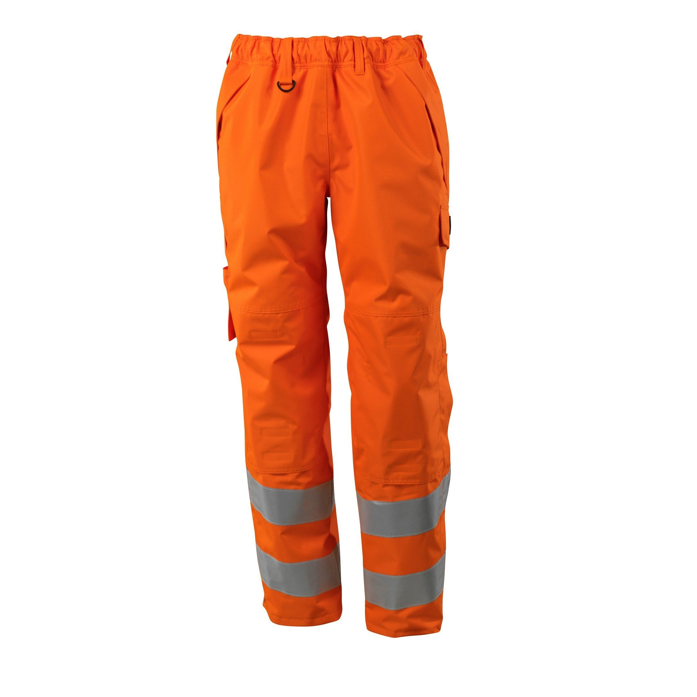 Mascot Belfast Safe Supreme Over Trousers With Kneepad Pockets