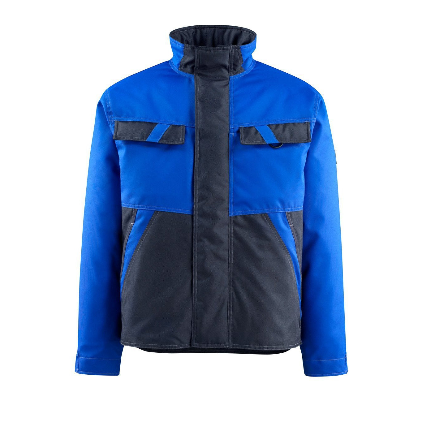 Mascot Albury Light Winter Jacket