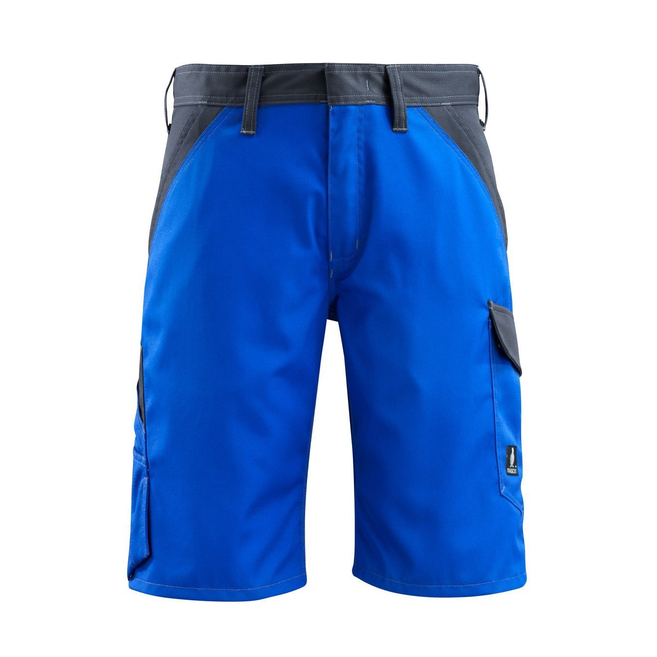 MASCOT Sunbury-LIGHT-Shorts