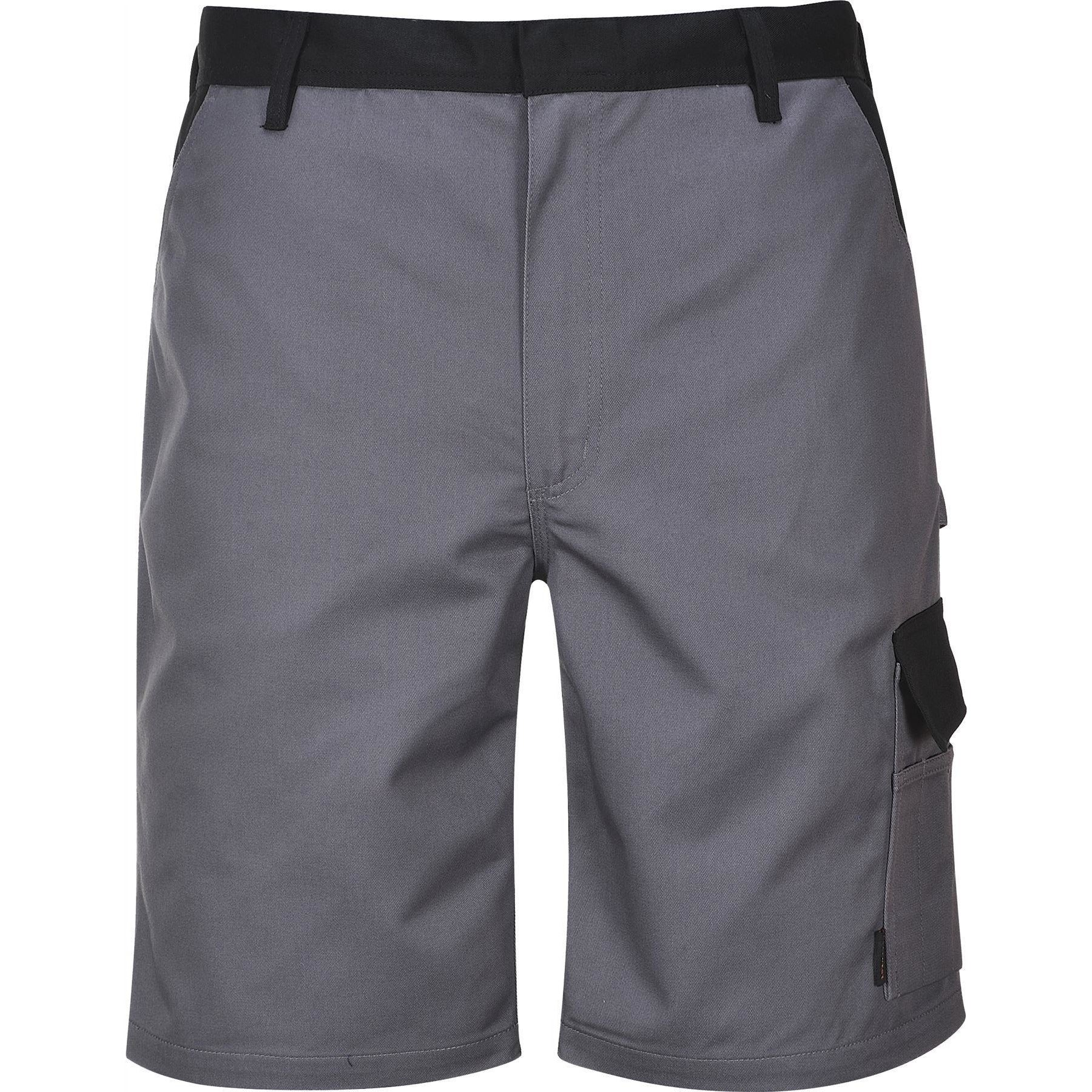 Portwest Cologne Shorts TX37
