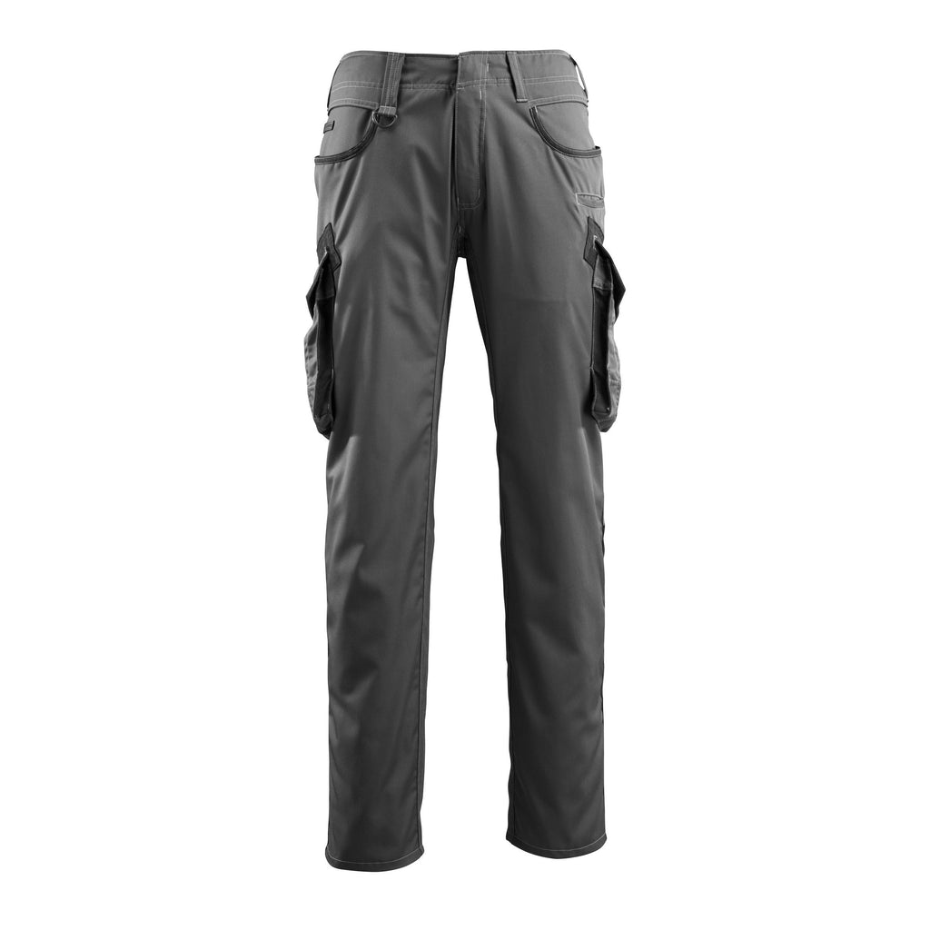 Mascot Ingolstadt Unique Trousers With Thigh Pockets