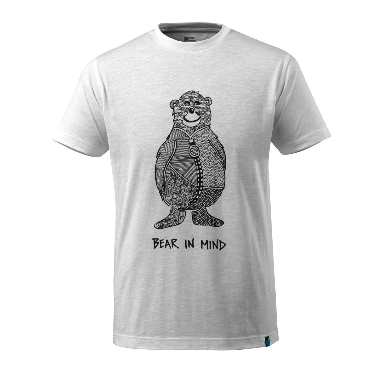 Mascot Advanced T-shirt