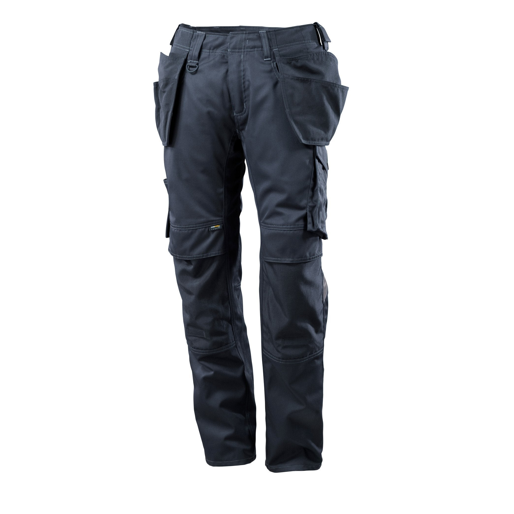 Mascot Kassel Unique Trousers With Kneepad Pockets And Holster Pockets