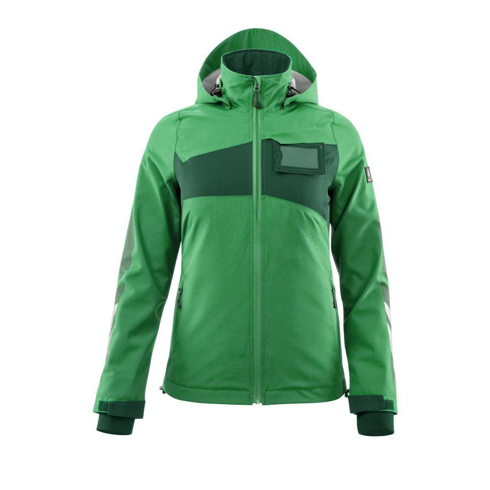 Mascot Accelerate Outer Shell Jacket