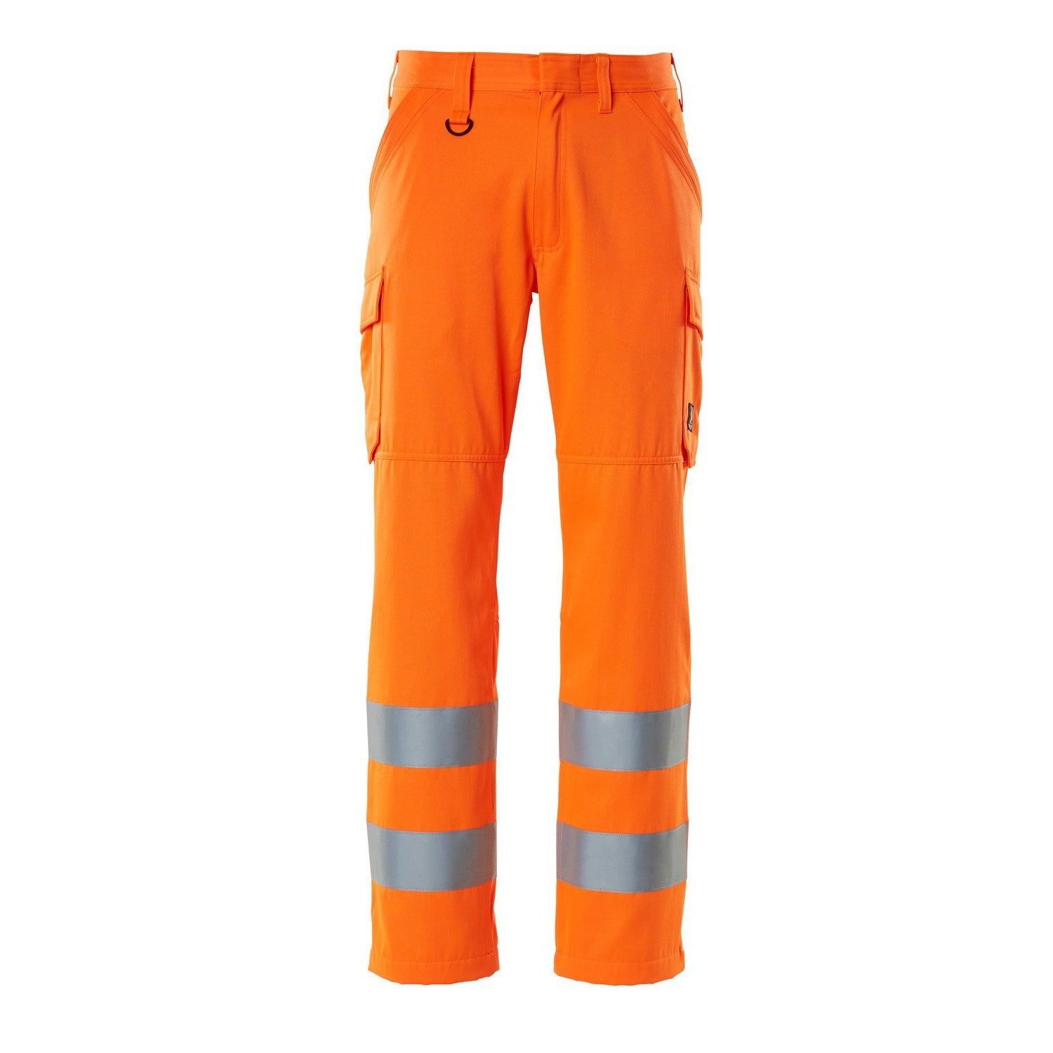 Mascot Safe Light Trousers With Thigh Pockets