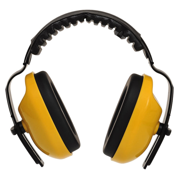 Portwest PW Classic Plus Ear Muff PW48