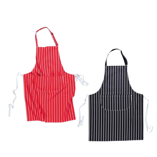 Portwest Butchers Apron with Pocket S855