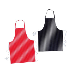 Portwest Waterproof Bib Apron S849