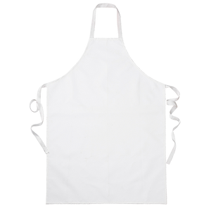 Portwest Food Industry Apron 2207