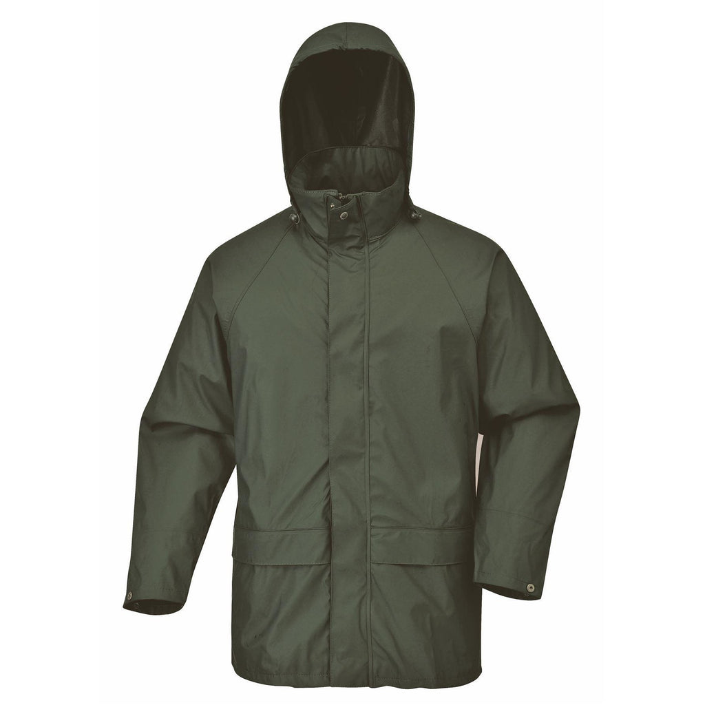 Portwest Sealtex AIR Jacket S350