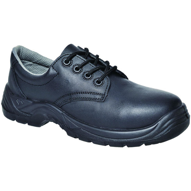Portwest Compositelite Safety Shoe S1 FC41