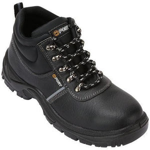 Fort Workforce Safety Boots