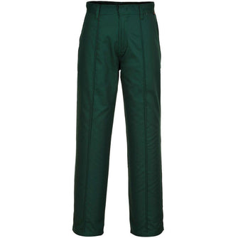 Portwest Preston Trousers 2885