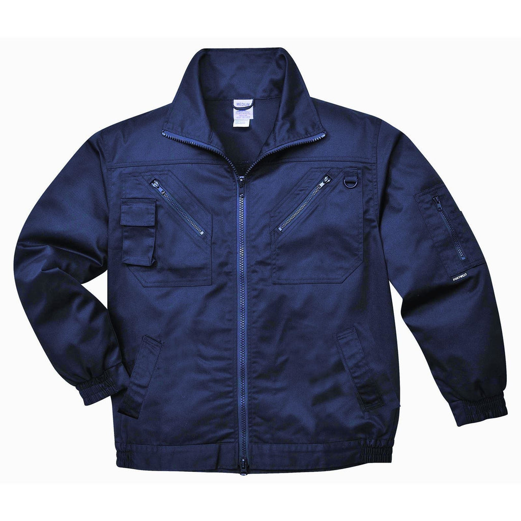 Portwest Action Jacket S862