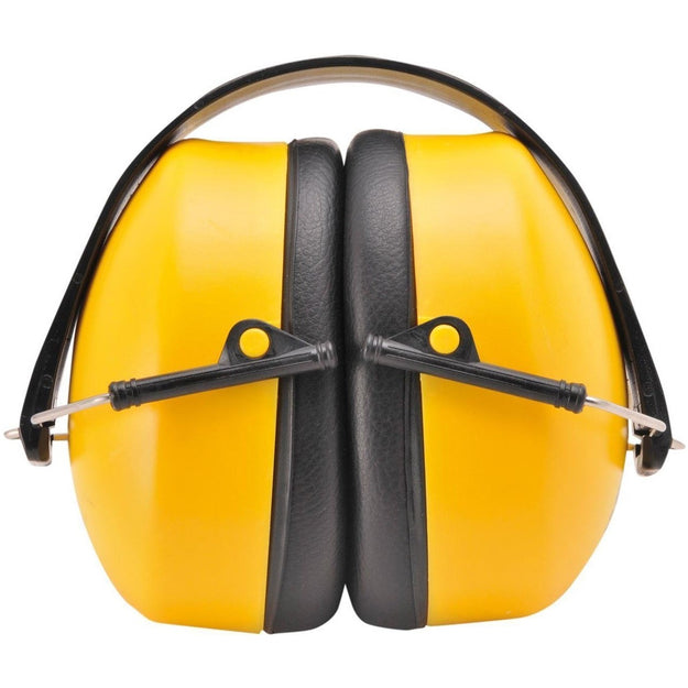 Portwest Super Ear Protector PW41