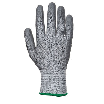 Portwest Vending LR Cut PU Palm Gloves