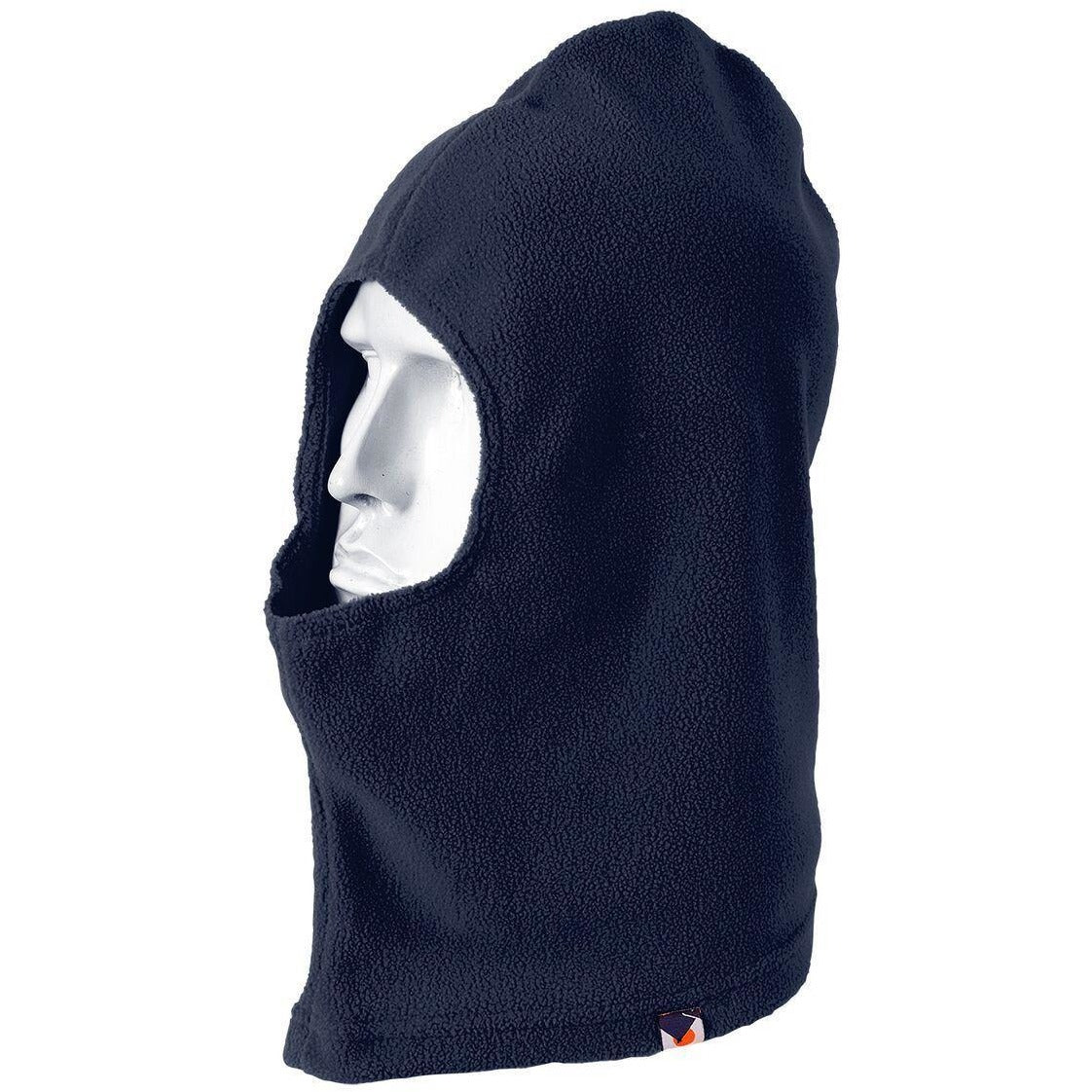 Portwest Fleece Balaclava CS20