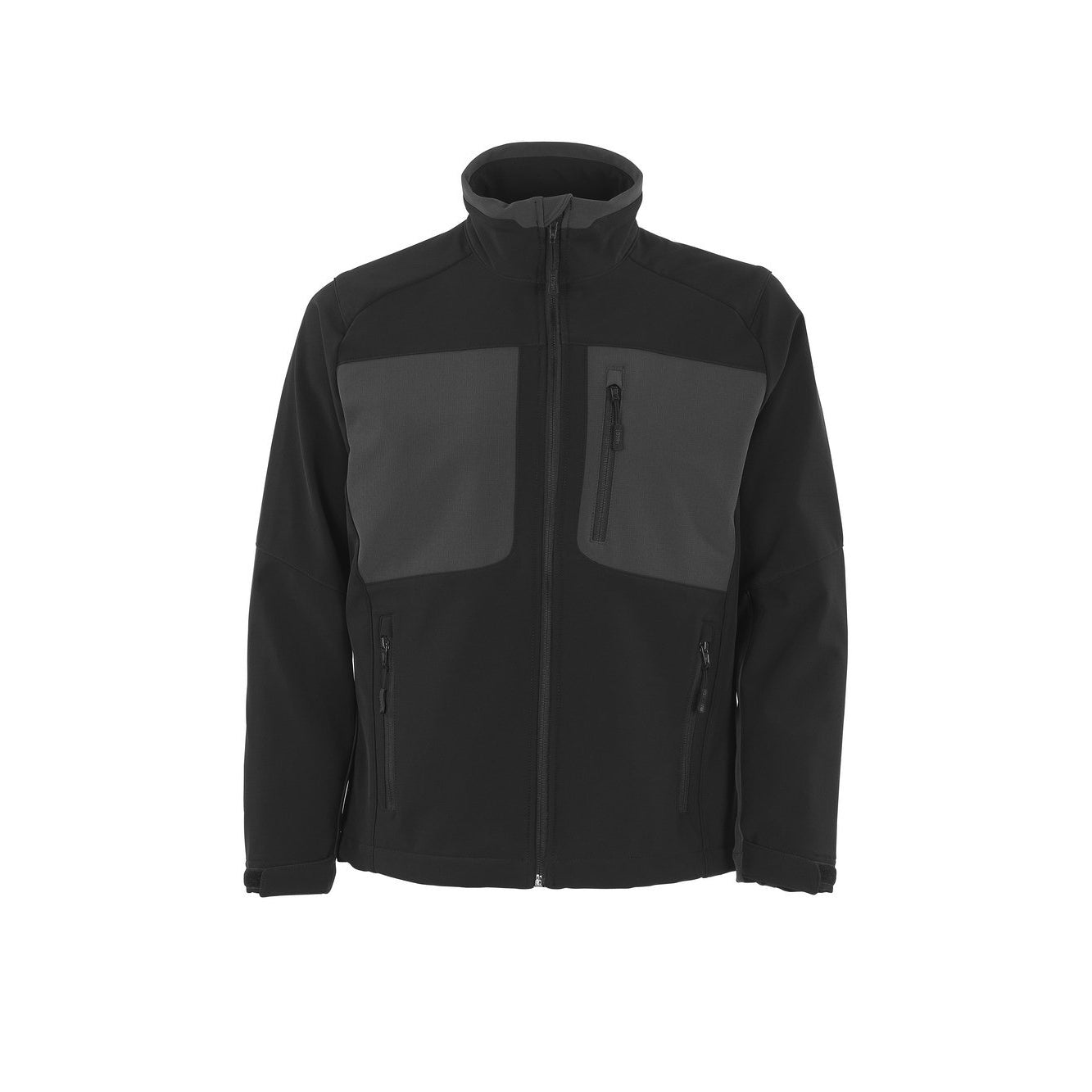 Mascot Lagos Young Softshell Jacket