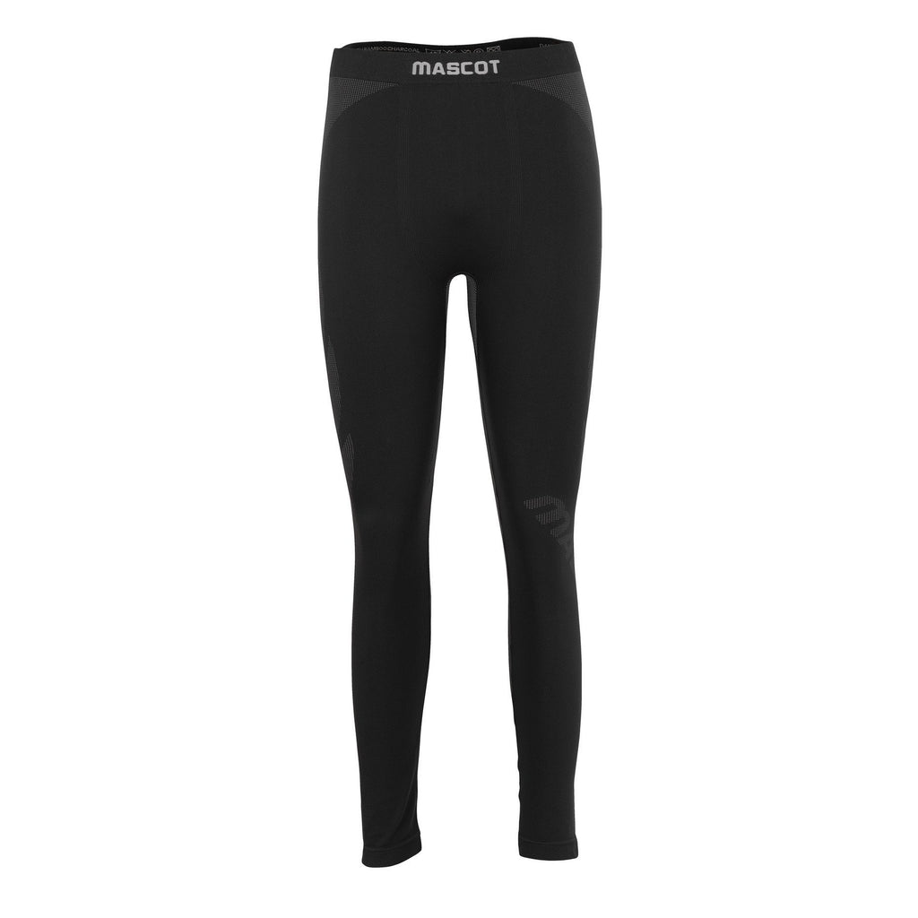 Mascot Segura Crossover Functional Under Trousers
