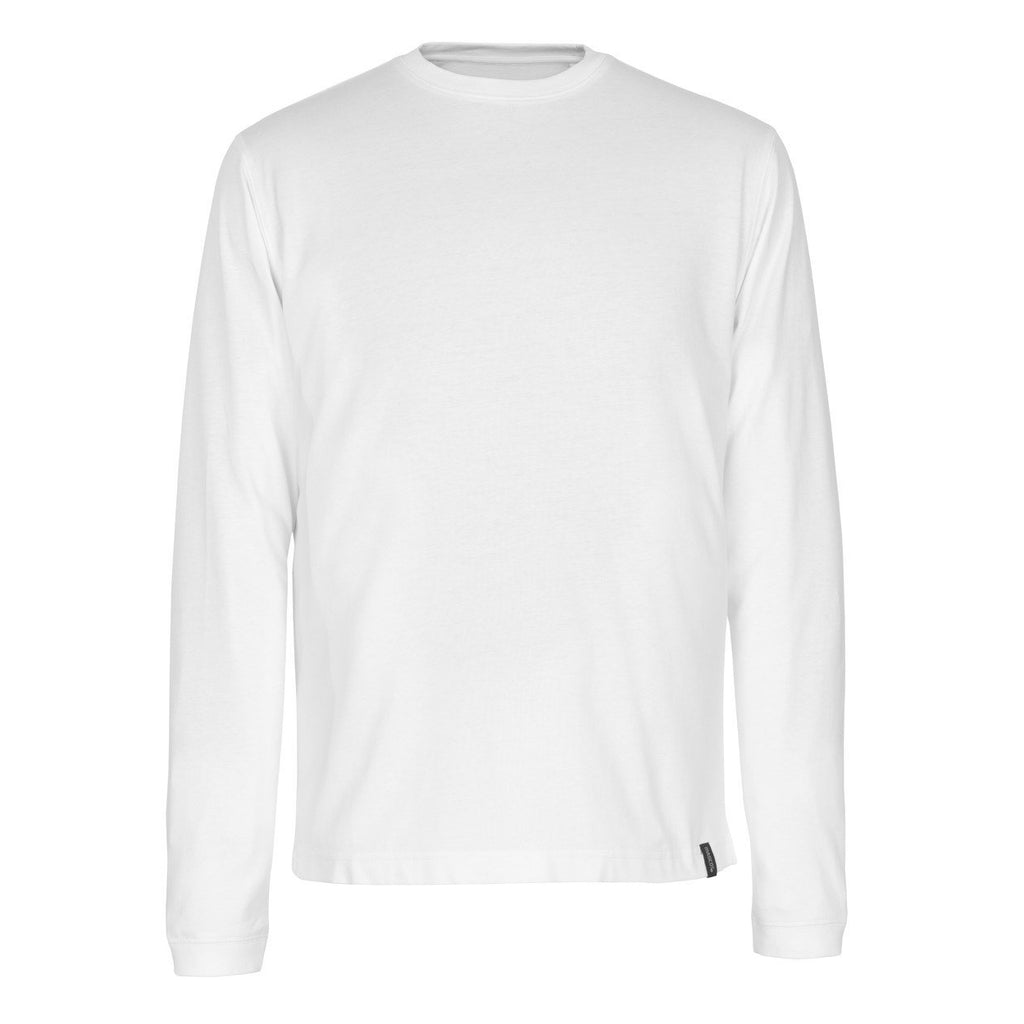 Mascot Albi Crossover Long Sleeve Shirt