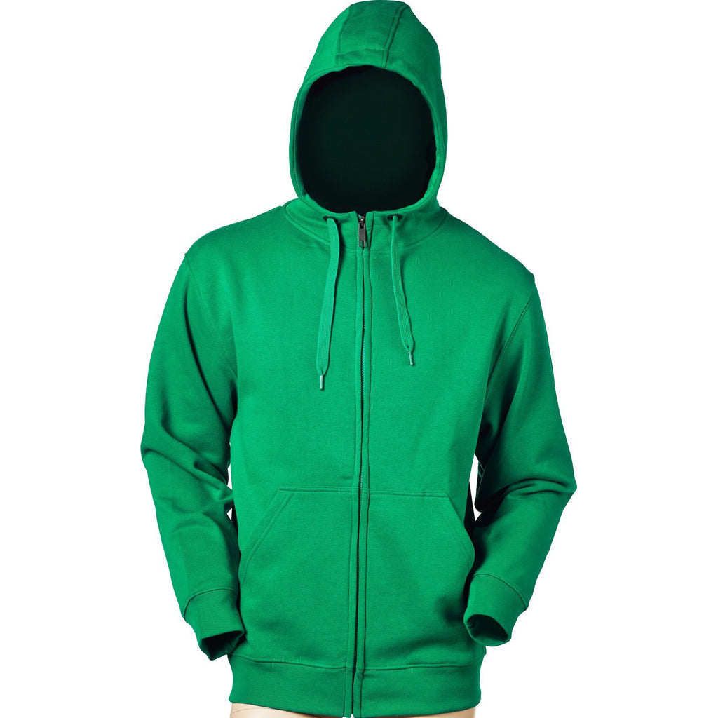 MASCOT Gimont-CROSSOVER-Hoodie with zipper